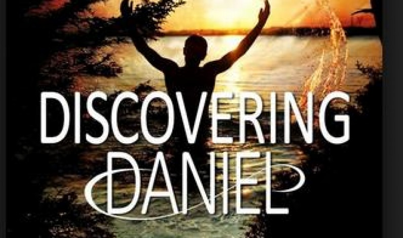 Discovering Daniel Quiz