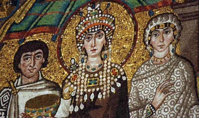 Women In Religion: Feminine Power