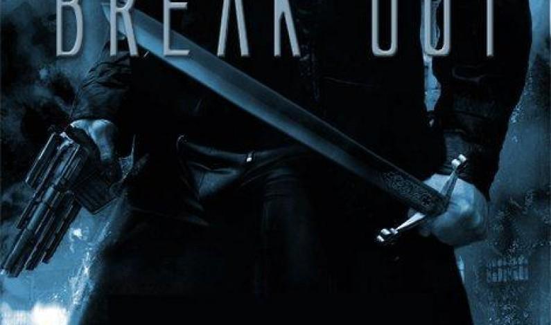 Break Out by Nina Croft Quiz