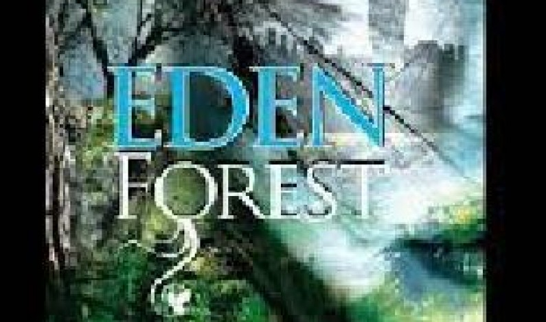 Eden Forest Quiz