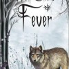 Fever Wolf Sirens Quiz