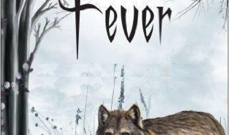 Fever Wolf Sirens Quiz
