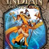 Indian Mythology Quiz