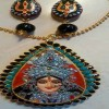 Connection Between Jewellery and Spiritualism