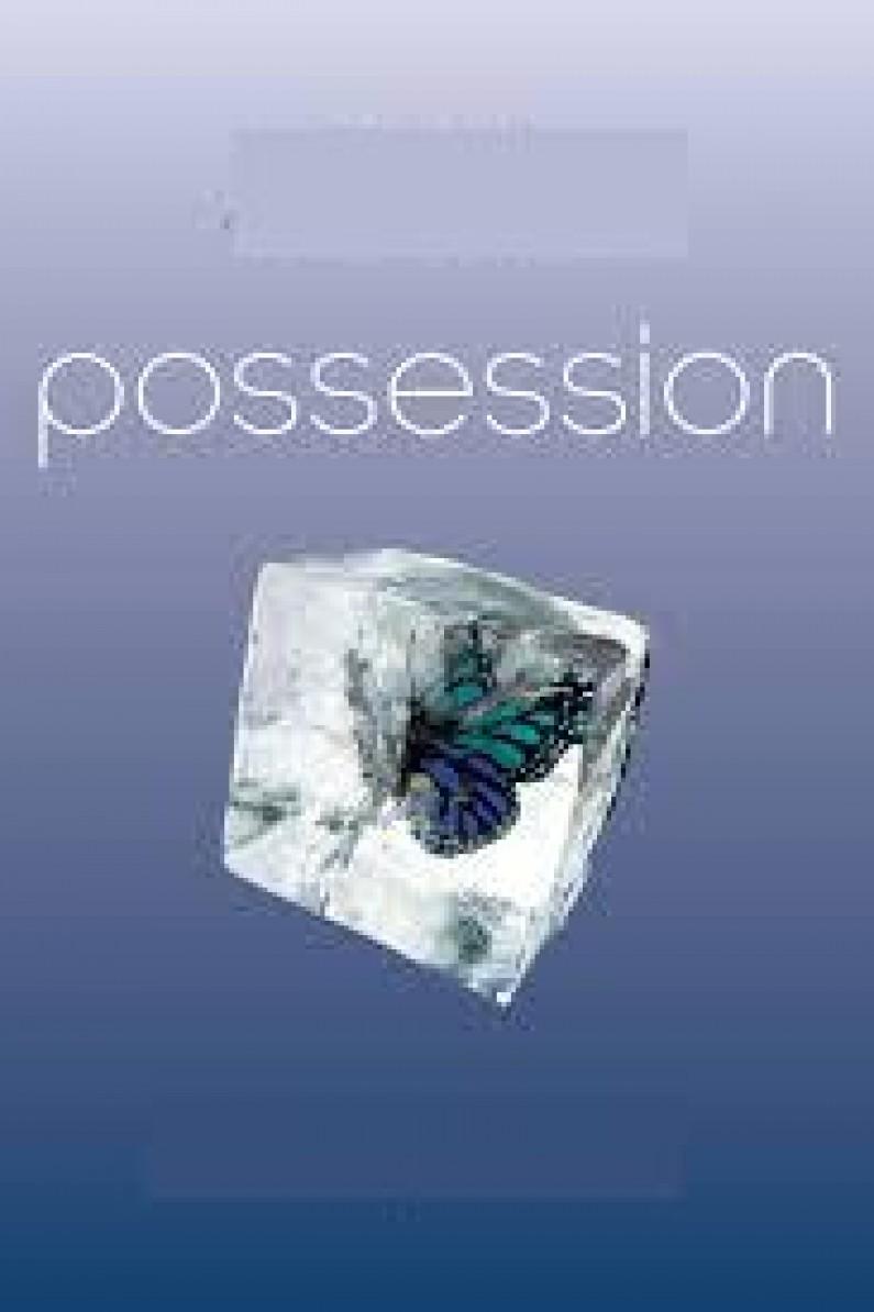 Possessions Quiz