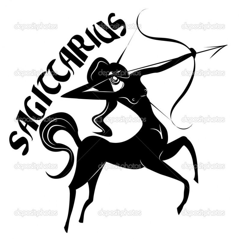 Sagittarius Quiz