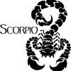 Scorpio Quiz