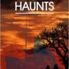 Ship of Haunts Quiz