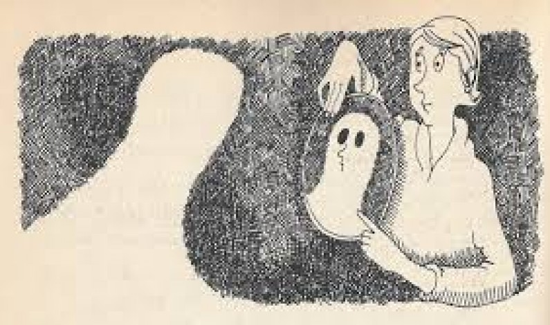 Spooky Secrets of The Light Catcher Quiz