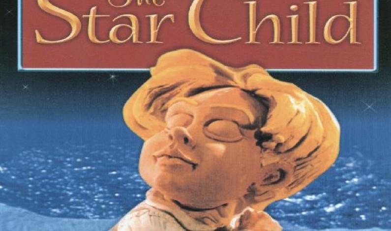 The Star Child Quiz