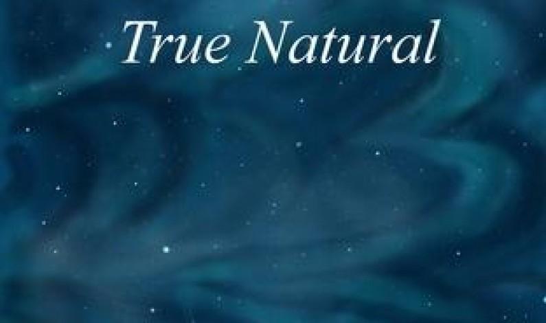 The True Natural (Book 1) Quiz
