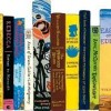 Do You Know The Author Of These Books Quiz