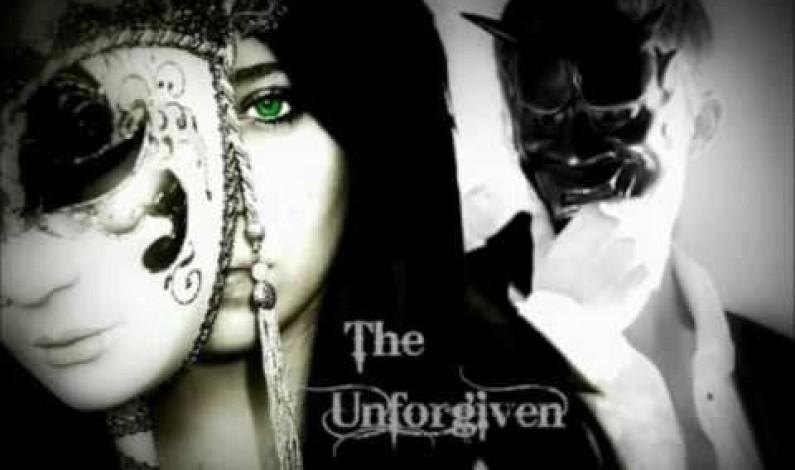 The Unforgiven The Crave Quiz