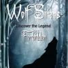 Wolf Sirens Forbidden Quiz