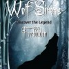 Wolf Sirens Night Fall Quiz