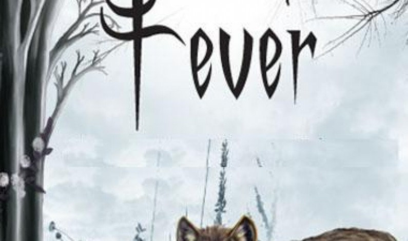 Wolf Sirens Fever By Tina Smith Quiz
