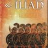 Iliad Quiz