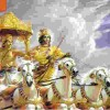 Understanding Gita – Is it justified to take a life?