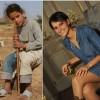 Najat Belkacem: The Power Of Determination