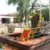 Lord Shanidev @ Shignapur: Point Proved or Futile Exercise?