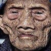 Li Ching Yuen: Over 250 Years Old – Miracle or Normal