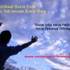 Infinite Patience: The True Faith