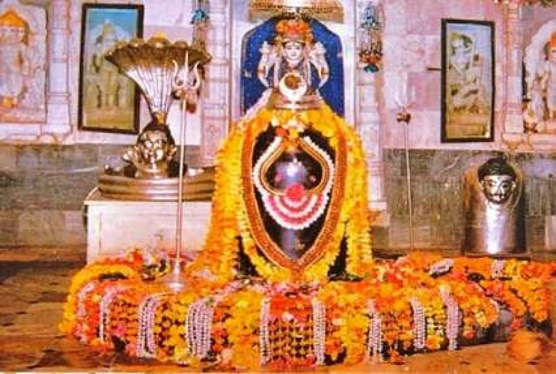 How Jyotirlingam Are Great Places For Meditation?