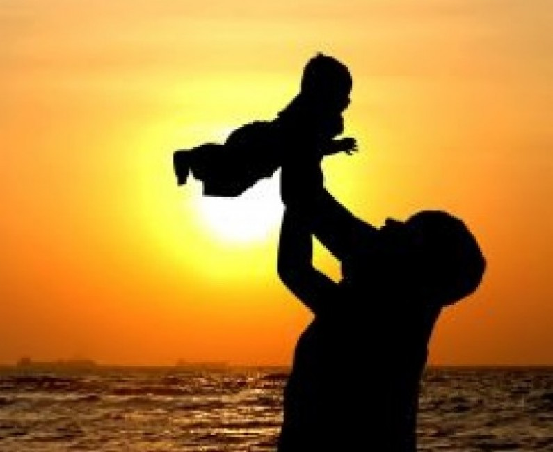 How To Develop A Better Relationship With Your Child?