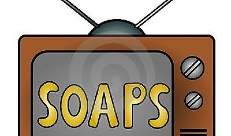 Should I Watch TV Soaps: *+ Types?