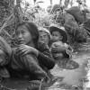 Horrors of War: Humanity vs Pride