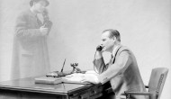 Spirit Phone by Thomas Elva Edison: Is It True?