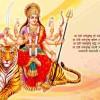 Evolution of Durga Puja