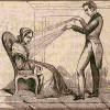 Hypnotic Experiments: Part IV
