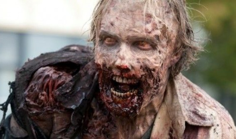 Tales about Zombies: Fact or a fiction?
