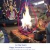 Navratris: Time to Worship Divine in Feminine Form