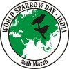 World Sparrow Day 2017