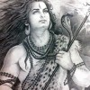 Shiva: The Creator & Destroyer