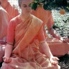 Sri Sri Mrinalini Mata A Channel of the Guru's Love and Wisdom