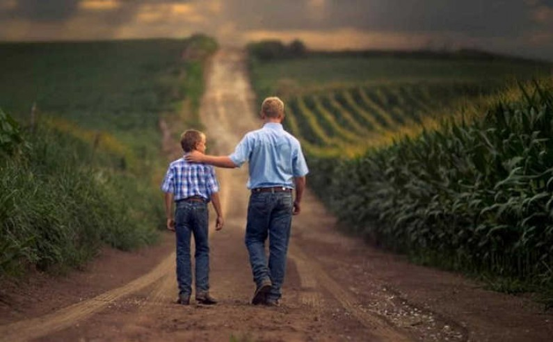 Father's Day: History & Significance