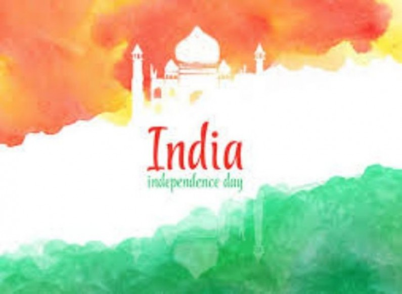 Incredible Facts About India's Independence