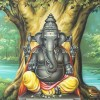 108 Names of Lord Ganesh (Ashtottara Shatanamavali of Lord Ganesh)