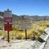 Area 51: The Mystery In Barren Nevada Desert
