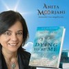 Anita Moorjani – The most enthralling NDE of all times