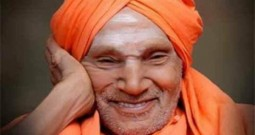 ShivKumarama Swamiji: The Living God ……….