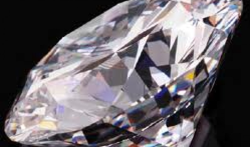 Uses Of Diamond In Astrology