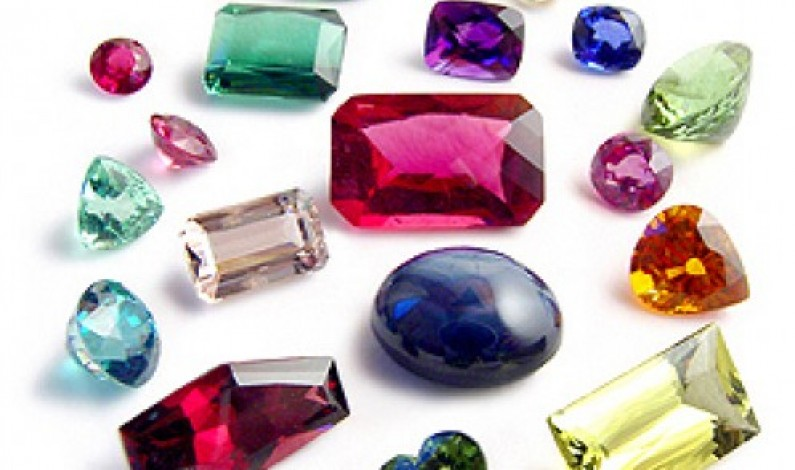 Role of Firoza in Astrology as a Gem