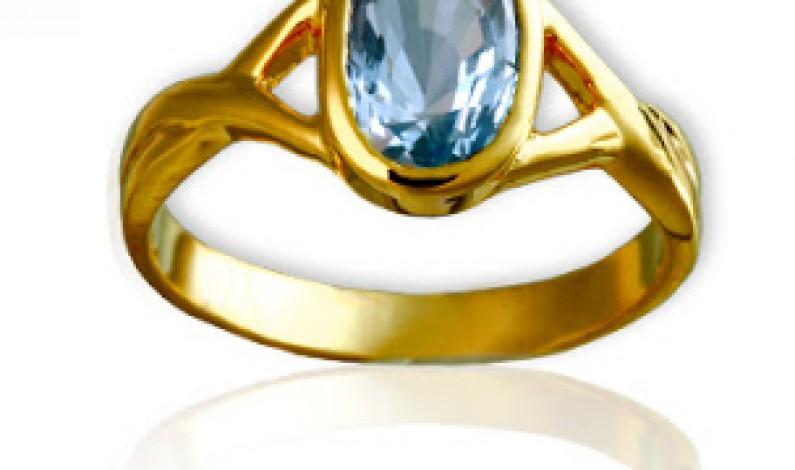 Identifying Genuine Neelam/Blue Sapphire Stone