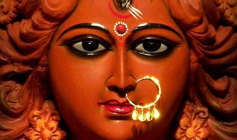 Significance of Mahalaya
