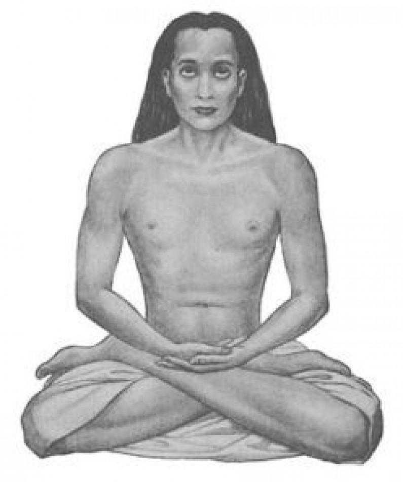 Need Of Guru In Spiritual Awakening