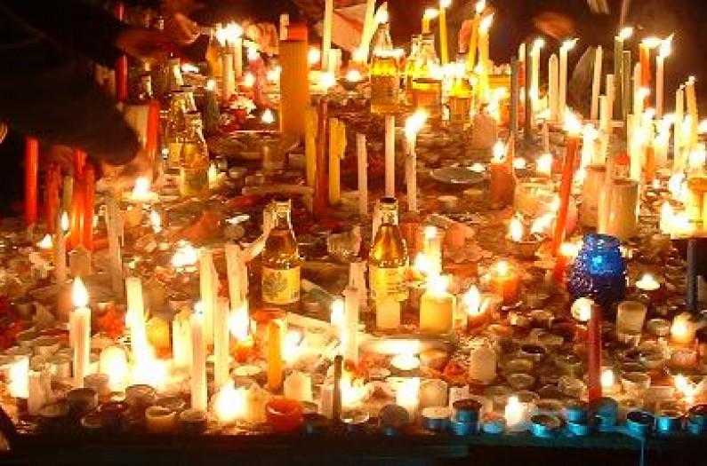 10 Significances Of Diwali Festival